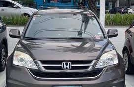 Honda Cr-V 2010 for sale in Bacoor