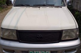 2000 Toyota Revo for sale in Meycauayan