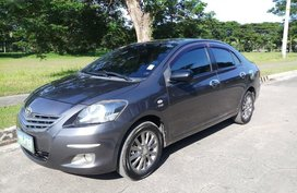Toyota Vios 2013 for sale in Davao City