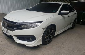 2019 Honda Civic for sale in Pasig