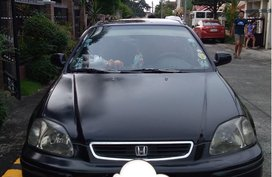1996 Honda Civic for sale in Bacoor