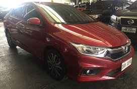 2018 Honda City for sale in Marikina