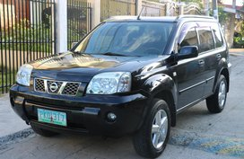 Used Nissan Xtrail 2011 for sale in Barcoor