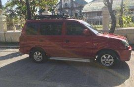 Used Mitsubishi Adventure 2020 for sale in Santa Rita