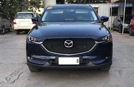 Used Mazda Cx-5 2019 for sale in Manila