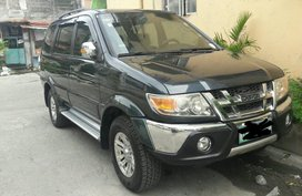 2010 Isuzu Crosswind for sale in Makati