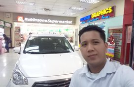 Brand New Mitsubishi Mirage G4 for sale in Mandaluyong