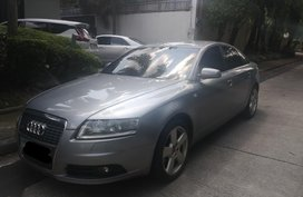 2006 Audi A6 for sale in Makati