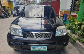 Nissan X Trail 2.0 2009 for sale in Tarlac City