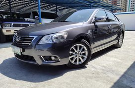 2011 Toyota Camry 2.4 G automatic for sale in Paranaque
