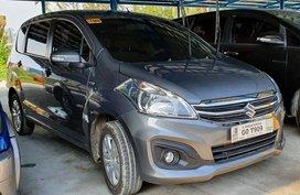 2018 Suzuki Ertiga GL Automatic for sale in Pasay