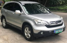 2007 Honda CRV 4x2 Matic for sale in Abulug