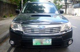 2011 Tweaked Subaru Forester Turbo for sale in San Juan