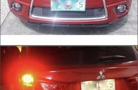 Used Mitsubishi ASX 2011 for sale in San Juan