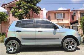 2005 Kia Picanto for sale in Lipa