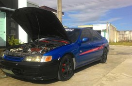 1995 Honda Accord for sale in San Fernando