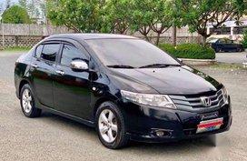 2010 Honda City for sale in General Trias