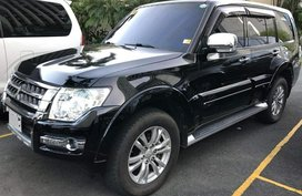 2015 Mitsubishi Pajero for sale in Rizal