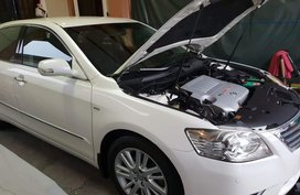 2010 Toyota Camry for sale in Angeles