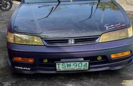 1995 Honda Accord for sale in Parañaque