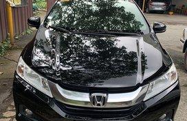 Honda City 2014 for sale in Mandaluyong