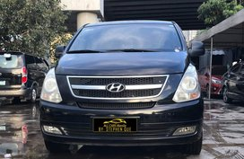 Used Starex GL 2012 for sale in Makati