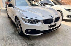 2015 Bmw 420D for sale in San Juan