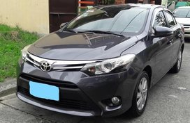 Toyota Vios 2014 for sale in Imus