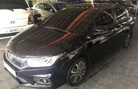 2019 Honda City for sale in Marikina