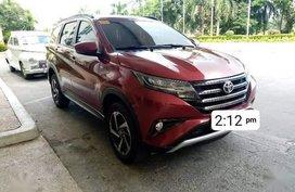 2019 Toyota Rush for sale in Cebu City