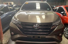 Sell 2019 Toyota Rush in Quezon City