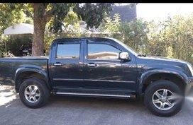 2010 Isuzu D-Max for sale in Calamba