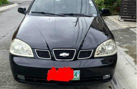 2005 Chevrolet Optra for sale in Santa Rosa