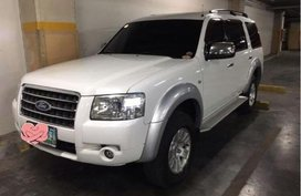 2007 Ford Everest for sale in 876149