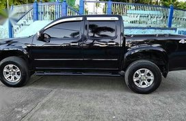 2010 Isuzu D-Max for sale in Imus