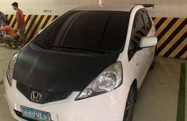 Honda Jazz 2010 for sale in Makati