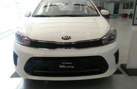 Kia Soluto 2019 for sale in Paranaque