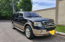 2011 Ford Expedition for sale in Paranaque