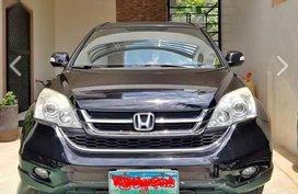 2010 Honda Cr-V for sale in Taguig