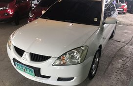 2005 Mitsubishi Lancer for sale in Lapu-Lapu