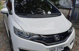 2015 Honda Jazz for sale in Baliuag