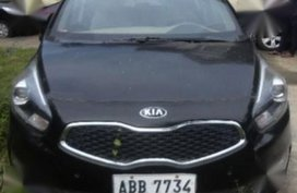 2014 Kia Carens for sale in Cagayan de Oro