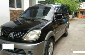 2006 Mitsubishi Adventure for sale in Manila