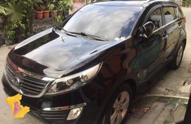 Kia Sportage 2012 for sale in Pateros