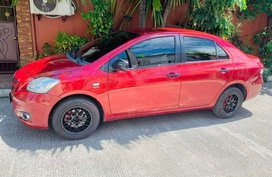 Toyota Vios 2010 for sale in Quezon City