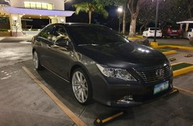 2012 Toyota Camry for sale in Mandaluyong