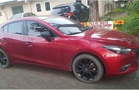 2018 Mazda 3 for sale in San Fernando