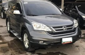 2010 Honda Cr-V for sale in Manila