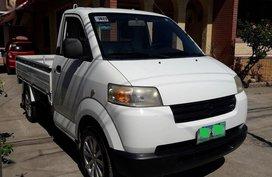 Suzuki Carry 2011 for sale in Mandaue