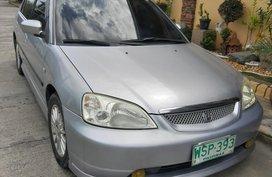 2001 Honda Civic for sale in Marilao